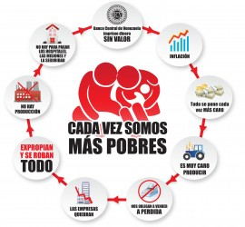 Panfleto Economia_Opcion2