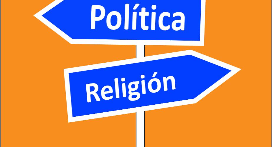 Politka y religion