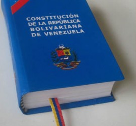constitucion-bolivariana (1)