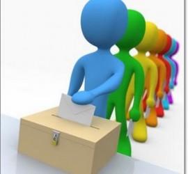 elecciones16