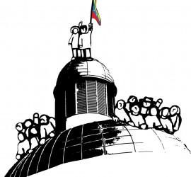 parlamento_cupula